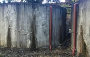 Water Tank Repairs Crystal Clear Tank Cleaning Amp Repairs